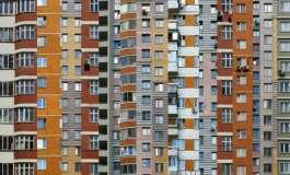 В Хабаровске возведут 10 тысяч квадратов дешевого жилья