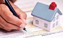 Банкиры решили продлить срок действия льготных ставок по ипотеке