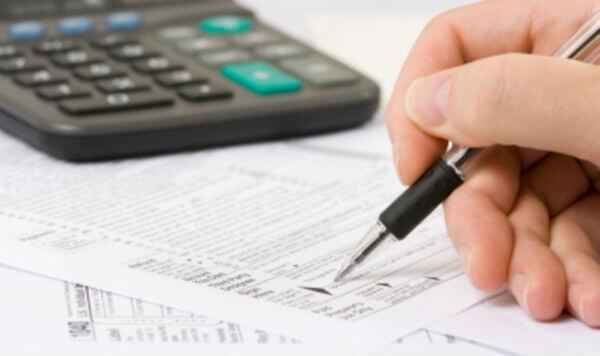 Госдума поддерживает повышение налогов на жилье