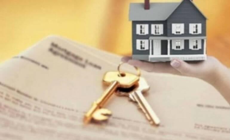 Россиянам позволят покупать квартиры в новостройках по сертификатам