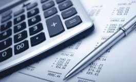 Штрафы управляющим компаниям за неисполнение закона о ГИС ЖКХ отложат