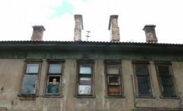 Жильцов ветхих домов не освободят от взносов на капремонт