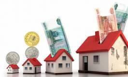 Кто сможет не оплачивать капремонт многоквартирных домов