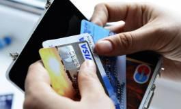 С 2017 года долги по ЖКХ будут принудительно списывать с зарплатных карт