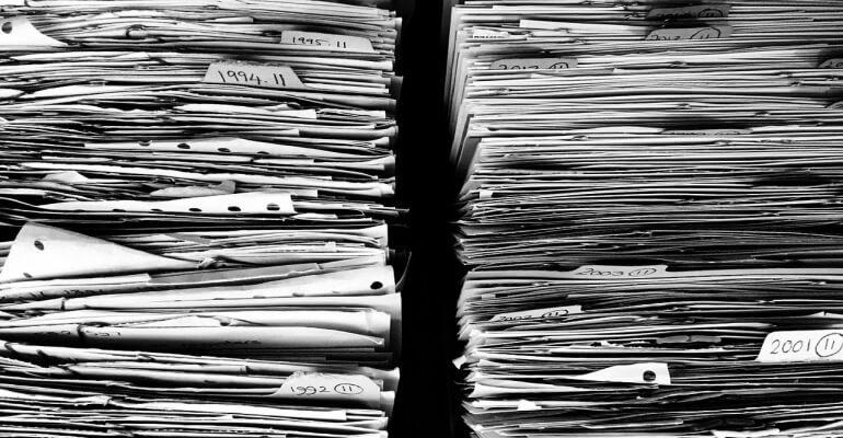 какие документы готовить продавцу квартиры