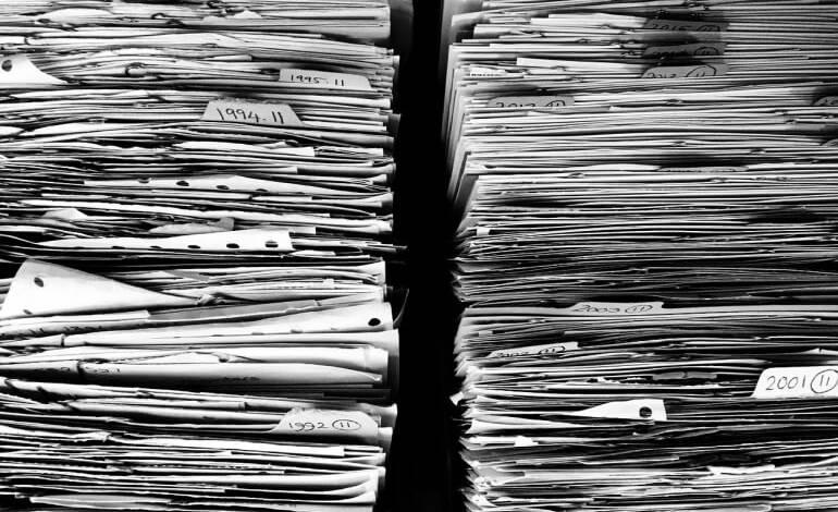 Какие документы готовить собственнику квартиры: ипотека, наличные