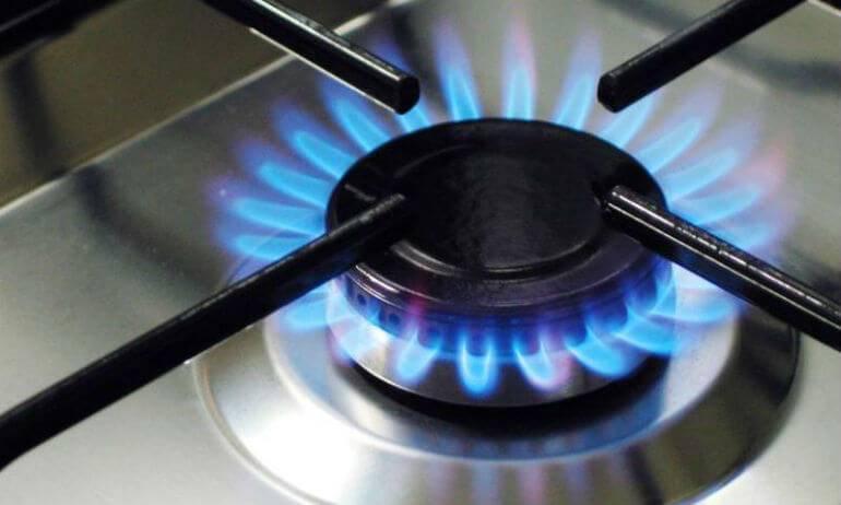 В России хотят полностью отказаться от газа в жилых домах