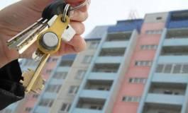 Госслужащие могут приобрести квартиру - имея стаж 3 года