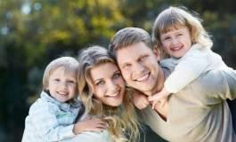 Молодым семьям выделят из бюджета деньги на покупку жилья