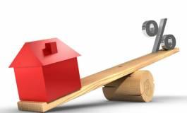 Проценты по ипотеке будут брать два раза в месяц