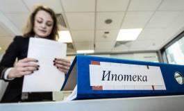 Ставки по ипотечным кредитам в новостройках снизила группа ВТБ