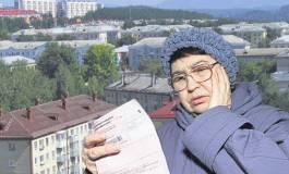 Правительство России выделило 103 млн.р ДВ на капремонт