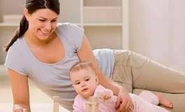 Гасить ипотечные платежи разрешат маткапиталом