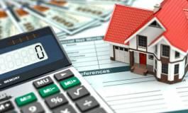 Число россиян имеющих просрочку по ипотеке увеличилось почти на 40%