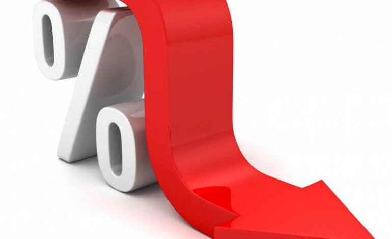 Сбербанк опять понизил ипотечные ставки