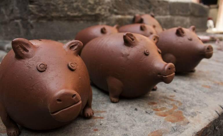 Ужесточены требования к банкам, хранящие взносы на капремонт