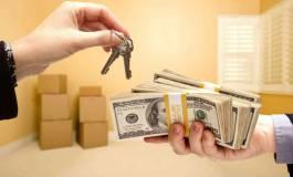 В России на вторичном рынке жилья активизировались мошенники