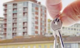 В Амурской области строят новое аварийное жильё