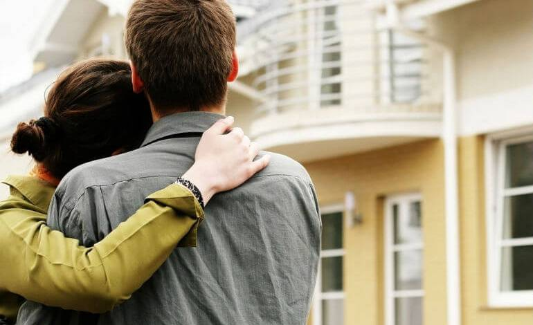 Взять ипотеку не способны более трети россиян
