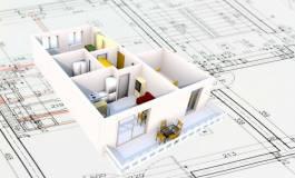 Правила перепланировки жилья в России будут ужесточены