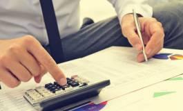 Эксперты рекомендуют не тянуть с покупкой недвижимости