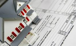 Россиянам через суд удаётся оспорить стоимость жилья