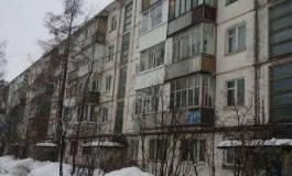 В России предложили сносить хрущевки по всей стране