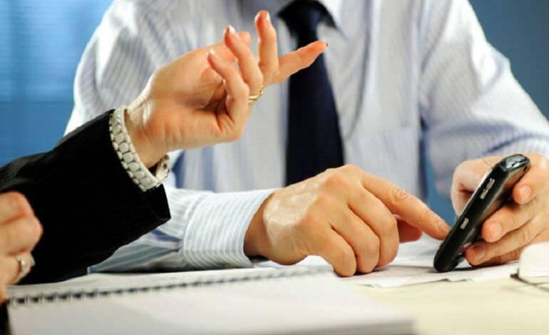 Вернуть часть страховки при досрочном погашении ипотеки