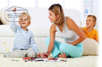 Гасить ежемесячные платежи по ипотеке