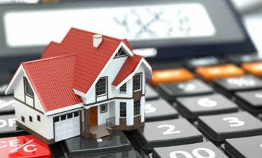 Ставки по ипотеке достигли минимума за 5 лет
