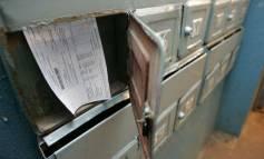 Минстрой РФ упростит изъятие домов у управляющих компаний