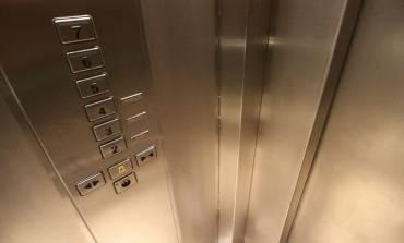 Жильцы первых этажей обязаны платить за обслуживание лифтов