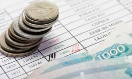 Будут пересчитаны платежи за общедомовые нужды