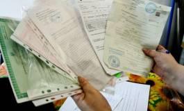 В России хотят упростить регистрацию недвижимости