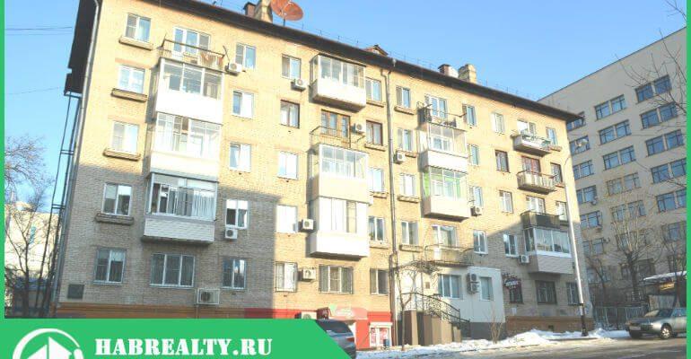 Купить квартиру без посредников какая страна дороже дубай или португалия