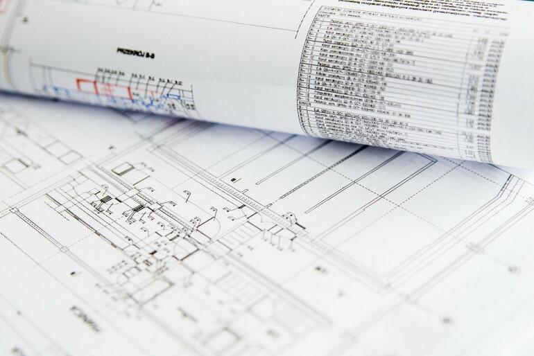 какие документы нужны покупателю квартиры