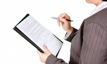 Какие документы покупателя квартиры при покупке актуальны