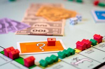 Расходы покупателя при покупке квартиры