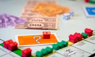Расходы покупателя квартиры при покупке: справки, риэлторы, документы