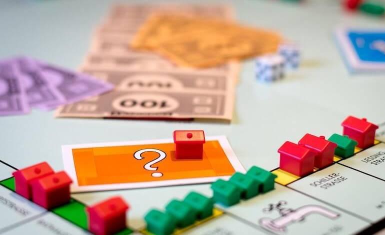 12cebba13036 Расходы покупателя квартиры при покупке: справки, риэлторы, документы