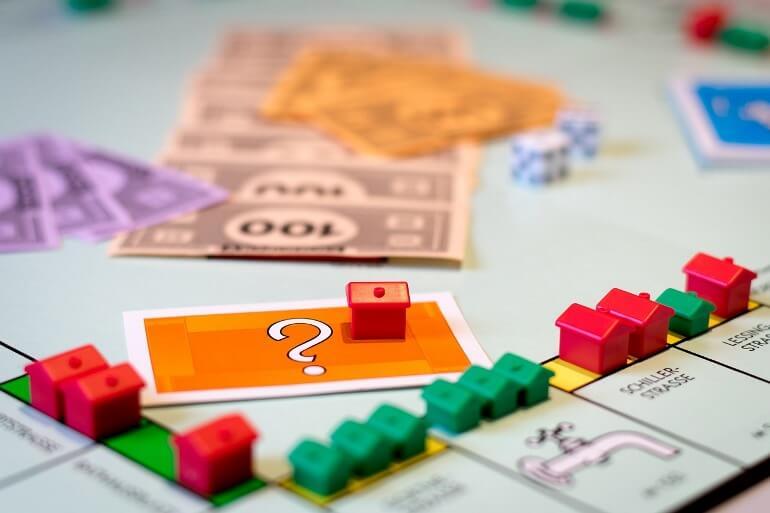Что оплачивает покупатель при покупке квартиры