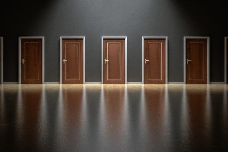 Выбрать квартиру на вторичном рынке: советы покупателям