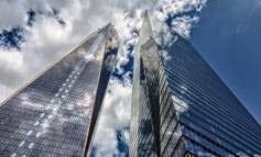 Договор переуступки права требования на квартиру