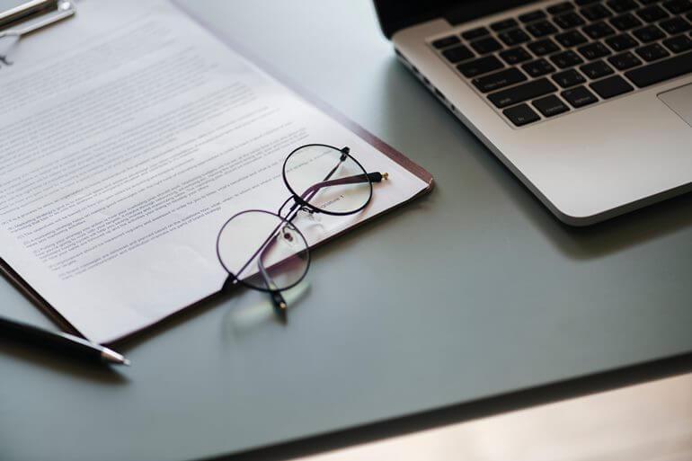 Предварительный договор уступки права требования образец