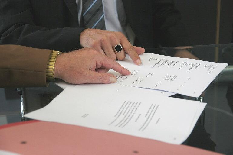 договор переуступки права требования на квартиру образец