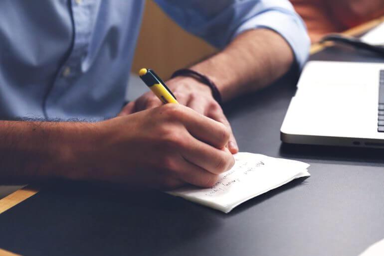 документы для купли продажи квартиры список перечень