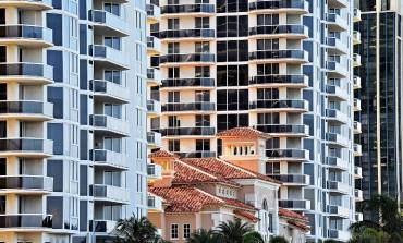 Как снять обременение с квартиры после выплаты ипотеки