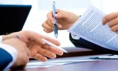 Какие документы передает продавец квартиры покупателю