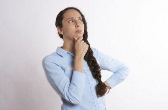 какие вопросы задавать риэлтору при покупке квартиры