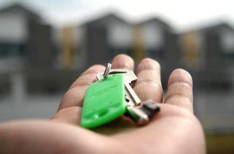 какие вопросы задавать риэлтору при съеме квартиры